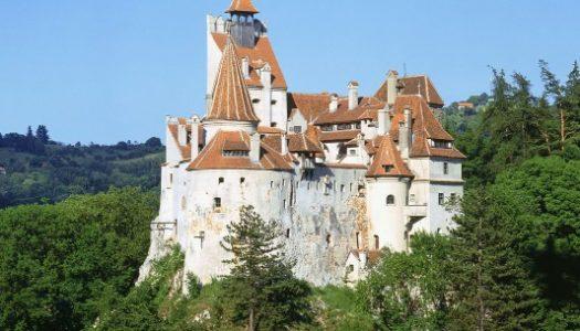 Viajar a Transilvania y Bucovina – Tras los pasos de Dracula