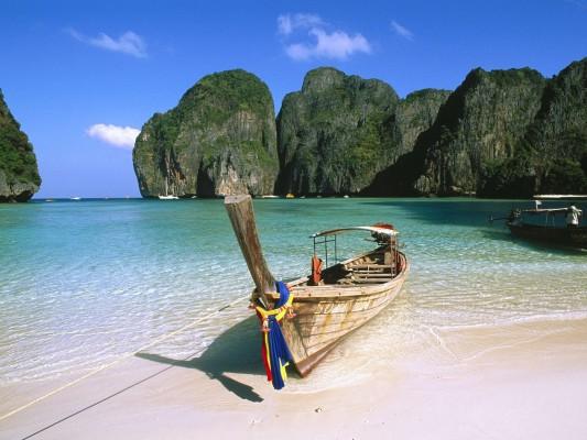 Dónde ir de viaje en verano