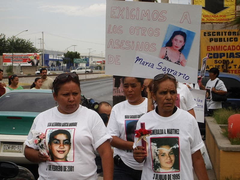 Familiares_de_mujeres_asesinada