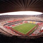 Rungrado May Day - Estadio con más capacidad del mundo