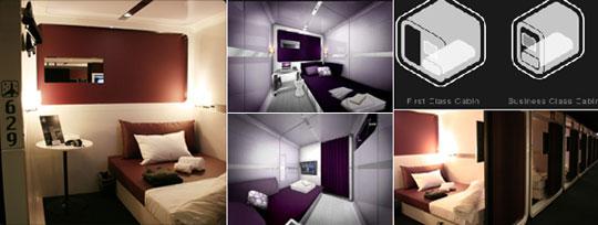 first-cabin-capsule-hotel-2