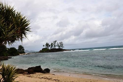 Seychelles rejaneclaseasen
