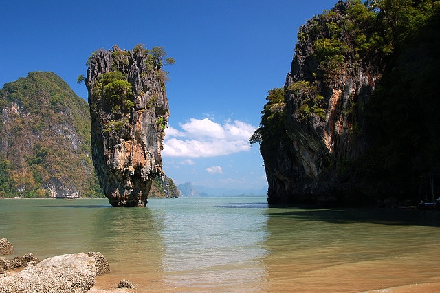 ko-tapu-isla-james-bond