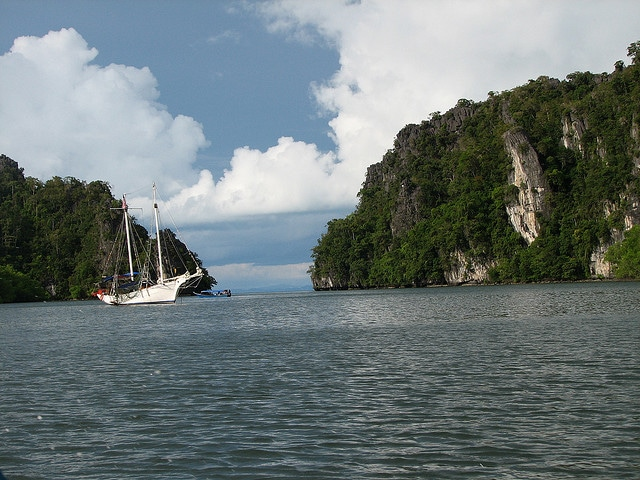 mar_andaman_sea