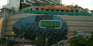 centro comercial mbk tailandia