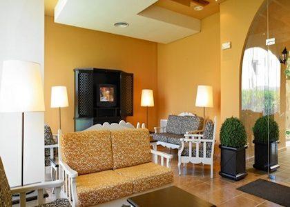 Protur Bonaire en Mallorca, el mejor hotel para disfrutar en familia