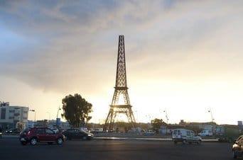 la-torre-Eiffel-de-fez