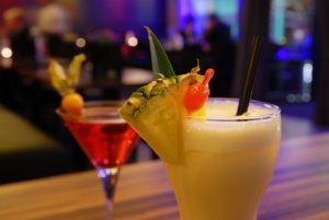 king cole bar new york