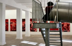 Kunstwerke Berlin