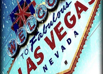 Los casinos temáticos de las Vegas