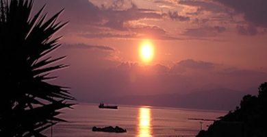 Isla Salamina