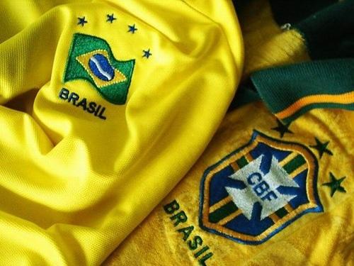 mundial-de-Brasil