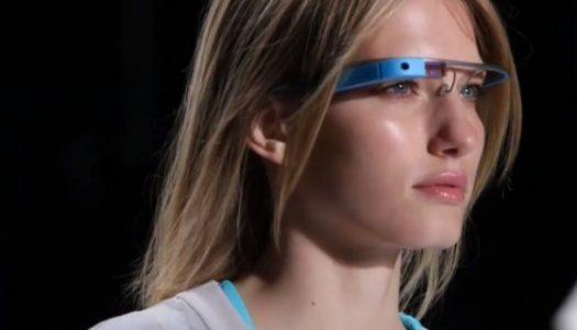 Las Google Glass y la polémica de la privacidad