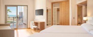 RH Bayren Hotel