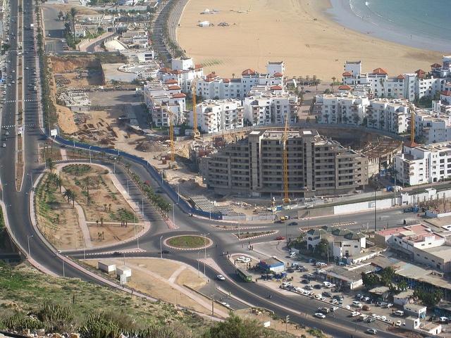 Agadir 188