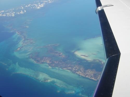 El-Triangulo-de-las-Bermudas-uno-de-los-lugares-mas-misteriosos-del-mundo