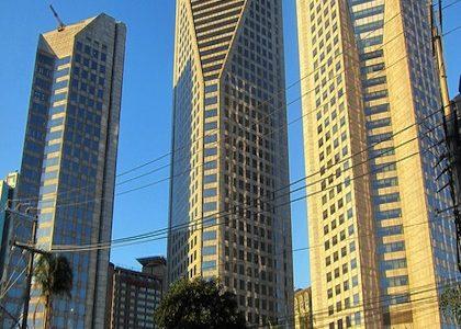 Brooklin Novo, modernidad y estilo en Sao Paulo