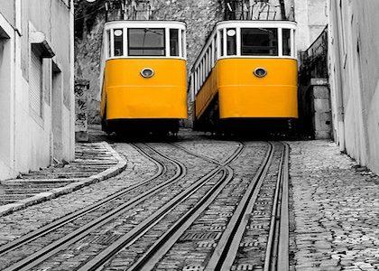Lisboa, más allá del centro histórico