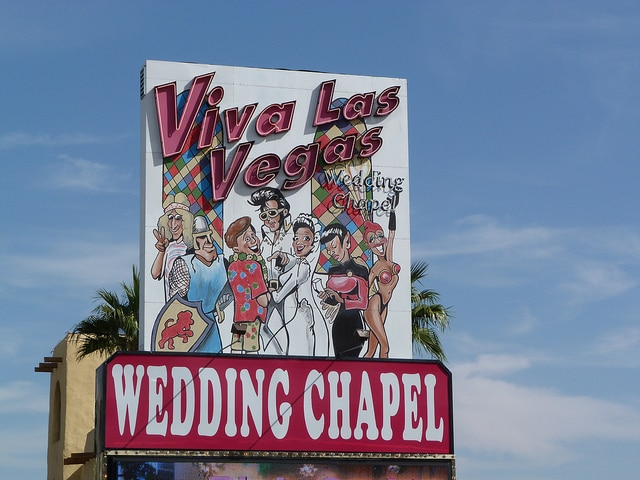 las-vegas-wedding