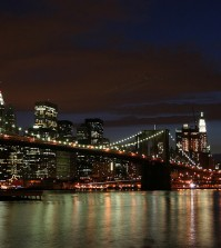 Excursiones y tours recomendados por New York