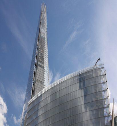 Londres-a-tus-pies-desde-El-Shard-a-más-de-300-metros-de-altura