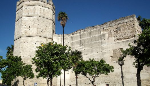 Jerez, la Ciudad Europea del Vino