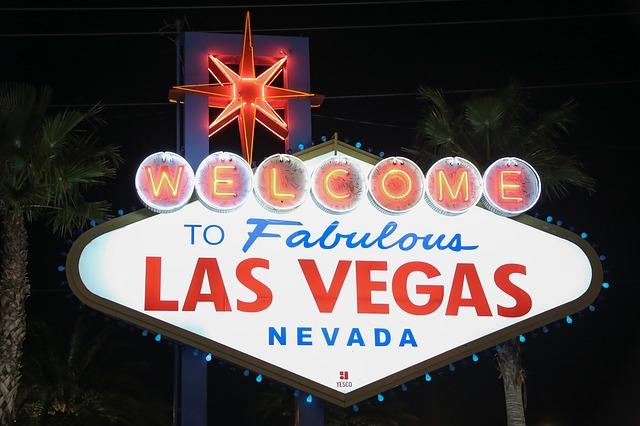 Los Mejores Espectaculos en Las Vegas