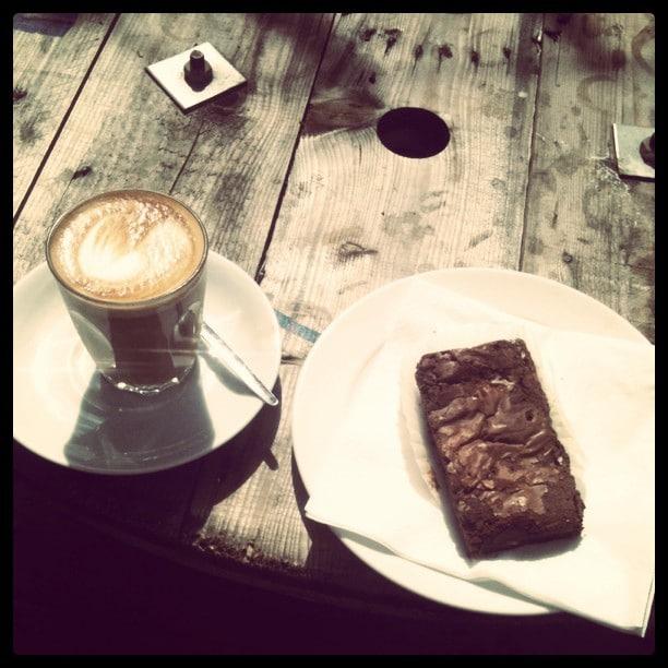 brownies-marwood