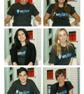 WeTeam_Photobooth_PressKit_March2014