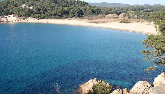 Recorre la Costa Brava y disfruta de tu tiempo libre