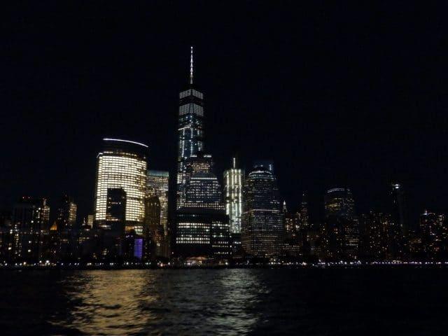 Tours en New York
