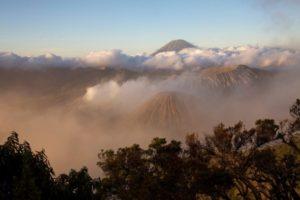 Viajar a Yogyakarta