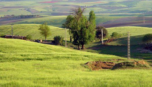 Argelia, una ruta de experiencias y sensaciones