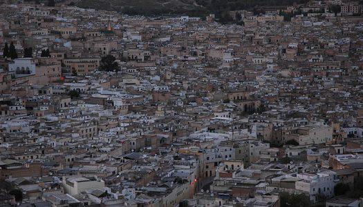 Descubre los secretos de Marruecos