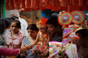 Qué hacer en katmandu