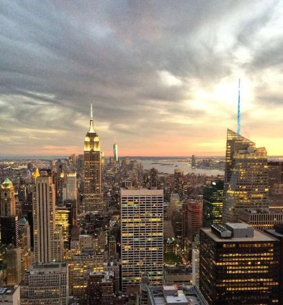 top-of-the-rock-new-york