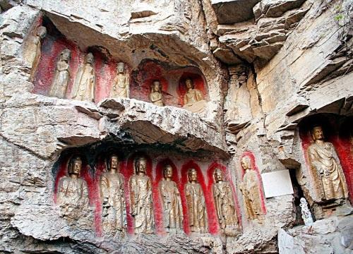 cueva-mil-budas