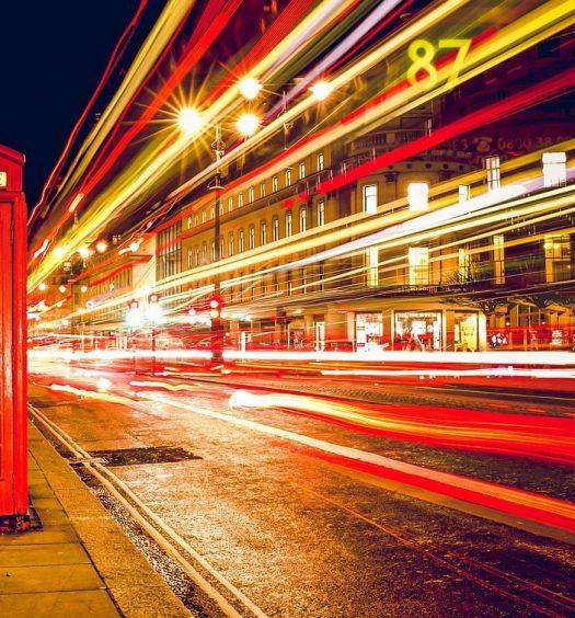mejores ciudades para estudiar inglés