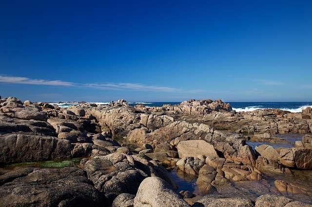 Costa de Morte - Surf en Galicia