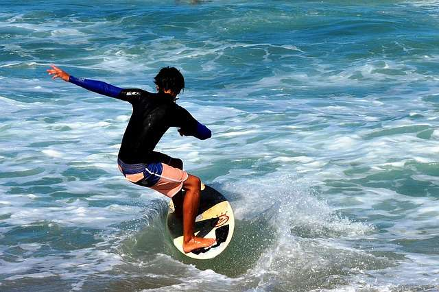 surf-costa-da-morte.pg