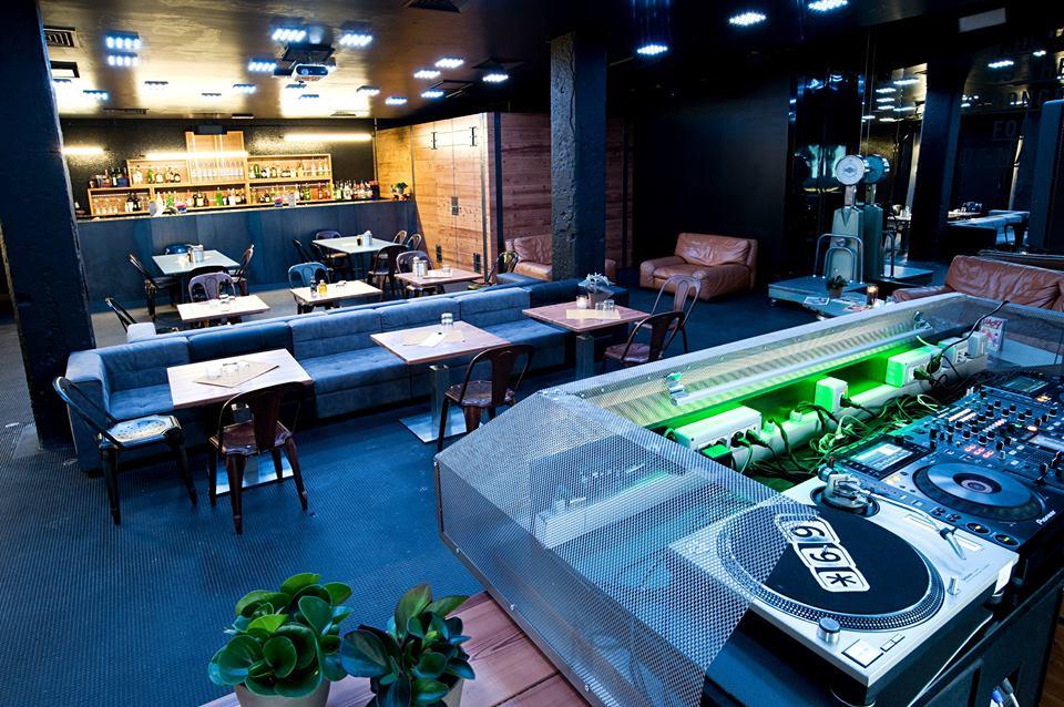 Dónde tomar una aperitivo en Milán