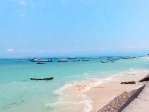 Que hacer en Nusa Lembongan