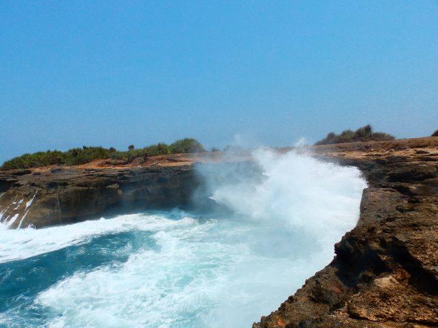 islas de Bali