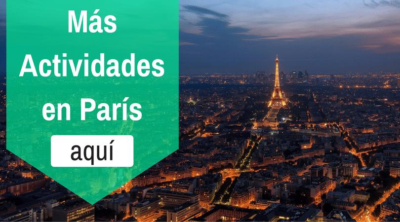 http://www.weplann.com/paris?a_aid=voyanyc
