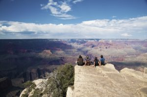 Jeep Grand Canyon