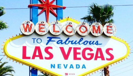 7 cosas que hacer en Las Vegas
