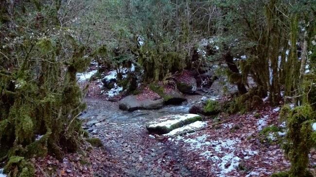 Lugares maravillosos en el Valle de Tena