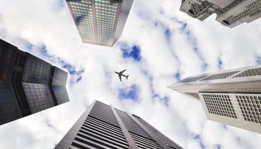 Trucos (infalibles) para encontrar vuelos baratos