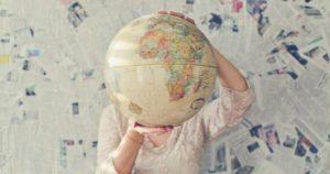 Consejos Viaje