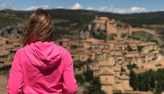 Escapada Rural a Huesca: Pasarelas del Vero y mucho más!